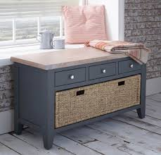 Shoe Storage Bench 36 Best Shoe Cupboard Ideas Images On Pinterest Shoe Storage
