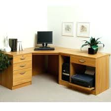 Office Star Computer Desk by Desk Home Office Desk Corner Unit Horner Corner Office Desk