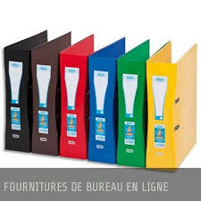 photos of fourniture de bureau discount inspirational fournitures
