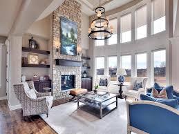 home decor ireland incredible kathy ireland living room furniture living room porch