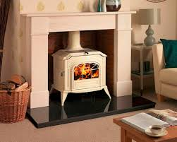 vermont castings wood and multifuel stoves orionheating co uk