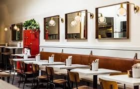 restaurant interior design ideas barzotto san francisco restaurant design bright bazaar by will