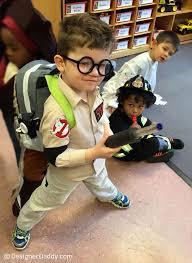 Halloween Costumes Ghostbusters Diy Ghostbusters Halloween Costume Designer Daddy Designer Daddy