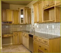 new kitchen cabinets lowes home design ideas