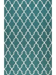 Modern Contemporary Rug Modern Rugs Contemporary Rugs Abc Decorative Rugs
