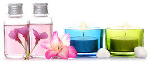 top candle scents nature s garden candle fragrances