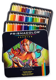 ten gifts great gifts for colored pencil lovers presents they u0027ll