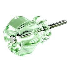 vintage cabinet door knobs glass drawer pulls green glass drawer pull vintage glass door knobs