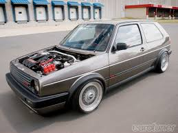 1991 volkswagen golf vr6 related infomation specifications weili