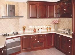 cabinet n categorycabinet handles wonderful gold cabinet knobs