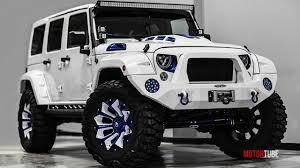 sport jeep wrangler 2017 jeep wrangler unlimited sport prestige intimidator youtube
