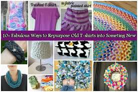 Upcycle Old Tshirts - old t shirts picmia