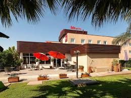 hotel in alfafar valencia book your ibis hotel in albufera