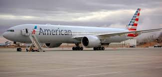 cheap american airlines tickets flights booking unitedwebsdeals