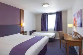 Premier Inn Sunderland NW UK Bookingcom - Family rooms glasgow