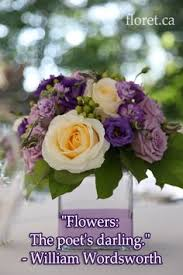 wedding flowers quote the garden quotes part 2 archive muslimgrower