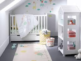 am ager chambre enfant enfants 30 idées pour aménager une chambre décoration