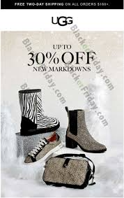 ugg sale on black friday ugg black friday 2018 sale outlet deals blacker friday