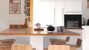 cuisine pas chere et facile relooker une cuisine idées faciles et pas chères côté maison