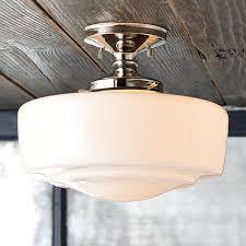 Bathroom Ceiling Lighting Fixtures by Bathroom Lighting Rejuvenation