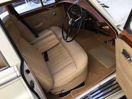 Car Upholstery Los Angeles Sun Visor Replacement And Repair In Los Angeles Best Way