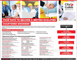 chartered engineer u2013 uk u2013 course details and approved centres in