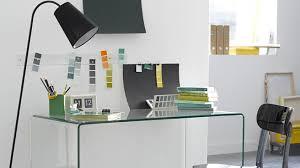 bureau ado design stunning l bureau ado images amazing house design