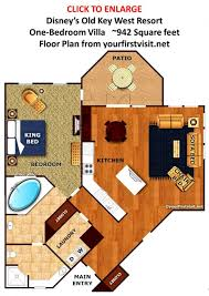 shotgun house plan key west house plans modern conch style small home stilt bungalow
