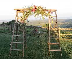 Wedding Backdrop Melbourne Best 25 Vintage Wedding Backdrop Ideas On Pinterest Country