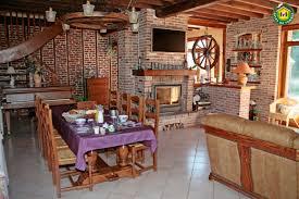 chambre d hote nord pas de calais avec chambre d hôtes a l etang louis n g947 à caucourt pas de calais