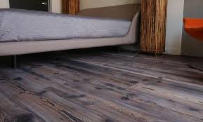 duchateau floors terra collection jpg flooring