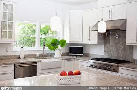 choix cuisiniste aménagement cuisine comment choisir cuisiniste