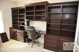 Custom Office Cabinets Storage Beds Wall Beds Hidden Beds U0026 Diy Lift U0026 Stor Beds