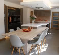 german design kitchens kitchen design ideas
