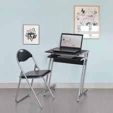 Small Computer Desk Chair Desk Chair Without Wheels Computer Furniture Work Chair Office