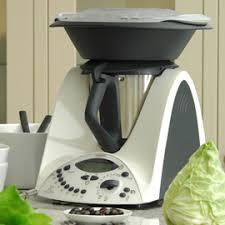 appareil a cuisiner que pensez vous de cette appareil cuisinette
