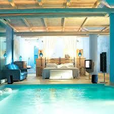 chambre ideale chambre ideale un coin bureau temperature chambre ideale annsinn info