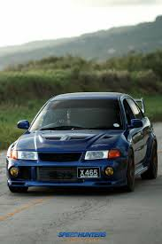 mitsubishi jdm evo evo jdm and sports cars