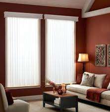 Vertical Patio Blinds Home Depot by Window Blinds Blinds Inside Windows Sheer Vertical Window Home