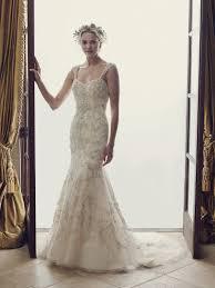casablanca bridal style 2227 aster casablanca bridal