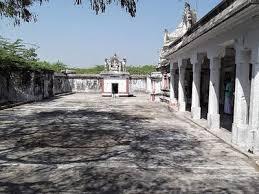 ttees meaning thirumukkadu sri mukkadu eswarar ancient temples