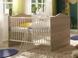 babyzimmer len babyzimmer lucca leni 2 weiss sägerau 5 tlg kaufen