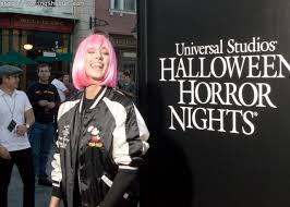 halloween horror nights t shirts universal studios halloween horror nights review 2016 gamingshogun