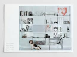606 Universal Shelving System by Decor And Design Inspiration Herr Dieter Rams And Vitsœ