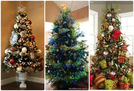 Decorate Christmas Tree Red And Gold by Gold And Red Christmas Tree Decorations Fresh X Mas Tree