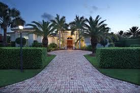 exquisite tuscan inspired villa in boca raton florida luxury