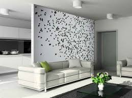How To Decorate Your Living by How To Decorate Wall Living Room Trendy How To Decorate Your