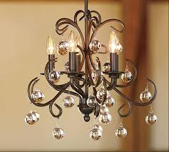 High Quality Chandeliers High Quality Led Chandelier Crystals Iron Pendant Lights Modern