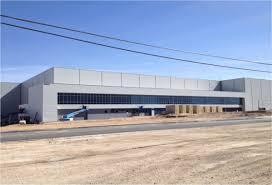 100 hangar design group prefab home midland general store