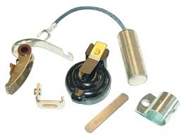 rh battery tray heavy duty case ih parts case ih tractor parts